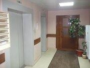 Подольск, 3-х комнатная квартира, ул. Веллинга д.3, 10600000 руб.