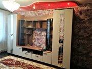 Чехов, 2-х комнатная квартира, Вишневый б-р. д.4, 3550000 руб.