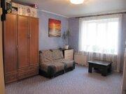 Предлагается к продаже просторная 3-к квартира в центре Подольска