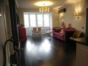 Реутов, 3-х комнатная квартира, Юбилейный пр-кт. д.51, 14700777 руб.