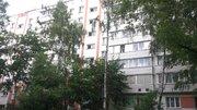 2-х комнатная квартира Свободы 81к2