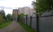 Участок г. Подольск Красная Горка, 1300000 руб.