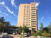 2 ком. квартира в г. Фрязино, ул.Полевая 13а