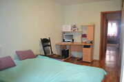 Ногинск, 3-х комнатная квартира, ул. Юбилейная д.14, 3920000 руб.