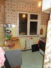 Серпухов, 1-но комнатная квартира, ул. Горького д.8, 1650000 руб.