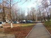 Тучково, 3-х комнатная квартира, ул. Комсомольская д.10, 4599000 руб.
