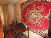 Королев, 3-х комнатная квартира, ул. Калининградская д.4, 5200000 руб.