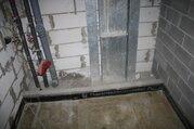 Видное, 1-но комнатная квартира, ул. Строительная д.3, 5999126 руб.