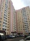 Фрязино, 1-но комнатная квартира, ул. Горького д.8, 2850000 руб.