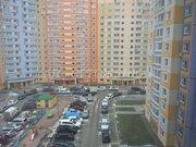 Москва, 3-х комнатная квартира, Александры Монаховой ул. д.99, 10200000 руб.