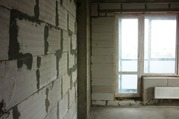 Сергиев Посад, 1-но комнатная квартира, ул. 1 Ударной Армии д.95, 3200000 руб.