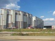 1 комнатная квартира в Домодедово на Курыжова, 23