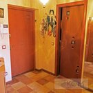 Москва, 1-но комнатная квартира, ул. Почтовая Б. д.16, 9800000 руб.