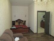 Раменское, 1-но комнатная квартира, Северное ш. д.50, 4100000 руб.