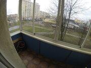 Киевский, 1-но комнатная квартира,  д.8, 2850000 руб.