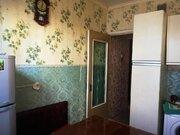 Истра, 3-х комнатная квартира, ул. Рабочая д.5а, 3800000 руб.