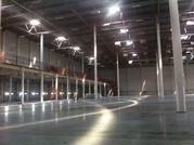 Продам складское помещение 5000 м2в здании класса a, 215000000 руб.