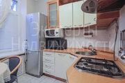 Шикарная 3- комнатная квартира метро Автозаводская