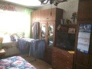 Нахабино, 3-х комнатная квартира, ул. Красноармейская д.5А, 5490000 руб.