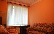 Продается 3х комнатная квартира по низкой цене