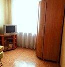 Яхрома, 3-х комнатная квартира, ул. Большевистская д.9, 3399000 руб.