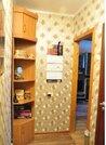 Наро-Фоминск, 2-х комнатная квартира, Ленина ул. д.27, 3250000 руб.