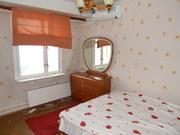Москва, 2-х комнатная квартира, Ленинский пр-кт. д.121 к1, 10500000 руб.