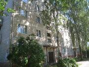 Талдом, 2-х комнатная квартира, Юбилейный мкр. д.19, 1880000 руб.