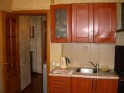 Малино, 3-х комнатная квартира,  д.204, 2100000 руб.