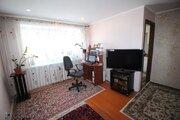 Воскресенск, 1-но комнатная квартира, ул. Колина д.9, 1700000 руб.