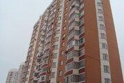 Продается Двухкомн. кв. г.Москва, Озёрная ул, 2к1