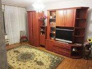 Продажа квартиры, Одинцово, Ул. Сосновая