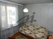Электросталь, 4-х комнатная квартира, ул. Первомайская д.06б, 3500000 руб.