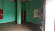 Продажа машиноместа, Мичуринский проспект, Олимпийская Деревня, 24а, 450000 руб.