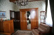 Продажа дома, Звенигород, Ул. Луговая, 60000000 руб.