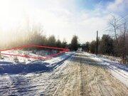 Продажа участка, Дмитров, Дмитровский район, 1150000 руб.