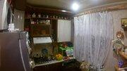 Нахабино, 1-но комнатная квартира, ул. Панфилова д.13, 3600000 руб.