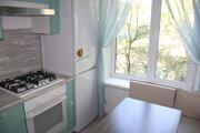 Лобня, 2-х комнатная квартира, ул. Ленина д.53, 4800000 руб.