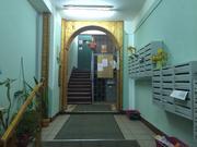 Москва, 1-но комнатная квартира, ул. Вавилова д.54 к2, 7700000 руб.