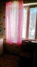 Лыткарино, 2-х комнатная квартира, ул. Октябрьская д.18, 20000 руб.