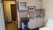 Истра, 1-но комнатная квартира, ул. Босова д.8, 2150000 руб.