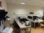 Лот: С 39, Продажа офисно-производственного здания, 90000000 руб.