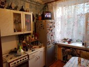 Балашиха, 2-х комнатная квартира, Керамическая улица д.1, 3600000 руб.