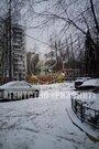 Москва, 1-но комнатная квартира, ул. Клязьминская д.8, 5900000 руб.