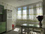 Балашиха, 3-х комнатная квартира, ул. Строителей д.дом 3, 8500000 руб.