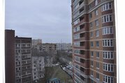 Одинцово, 3-х комнатная квартира, ул. Маршала Бирюзова д.2А, 8500000 руб.