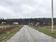 Предлагается к продаже участок 7 соток, 1700000 руб.