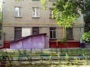 Помещение находится в 7-10 мин. пешком от м. Войковская в подвальном э, 8000 руб.