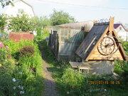Продам Дачу в Красноармейске, 1400000 руб.