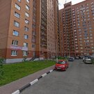 Продается 2 комнатная квартира, г. Жуковский, ул. Гудкова, д. 16